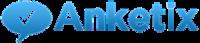 Anketix.com Logo